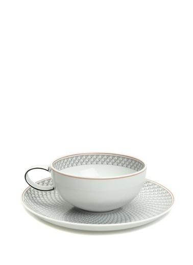 Beymen Home Çay Fincanı Beyaz